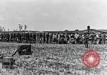 Image of Reserve Officers' Training Corps Columbia South Carolina USA, 1920, second 22 stock footage video 65675050985