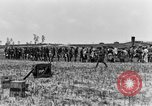 Image of Reserve Officers' Training Corps Columbia South Carolina USA, 1920, second 23 stock footage video 65675050985