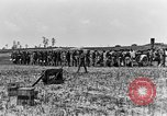 Image of Reserve Officers' Training Corps Columbia South Carolina USA, 1920, second 24 stock footage video 65675050985