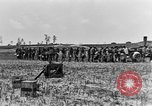 Image of Reserve Officers' Training Corps Columbia South Carolina USA, 1920, second 25 stock footage video 65675050985