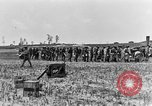 Image of Reserve Officers' Training Corps Columbia South Carolina USA, 1920, second 26 stock footage video 65675050985