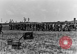 Image of Reserve Officers' Training Corps Columbia South Carolina USA, 1920, second 27 stock footage video 65675050985
