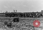 Image of Reserve Officers' Training Corps Columbia South Carolina USA, 1920, second 28 stock footage video 65675050985