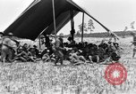 Image of Reserve Officers' Training Corps Columbia South Carolina USA, 1920, second 30 stock footage video 65675050985