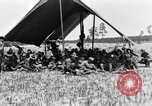 Image of Reserve Officers' Training Corps Columbia South Carolina USA, 1920, second 31 stock footage video 65675050985