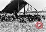 Image of Reserve Officers' Training Corps Columbia South Carolina USA, 1920, second 32 stock footage video 65675050985