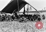 Image of Reserve Officers' Training Corps Columbia South Carolina USA, 1920, second 33 stock footage video 65675050985