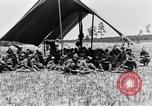 Image of Reserve Officers' Training Corps Columbia South Carolina USA, 1920, second 34 stock footage video 65675050985