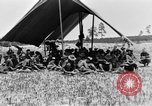 Image of Reserve Officers' Training Corps Columbia South Carolina USA, 1920, second 35 stock footage video 65675050985