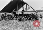 Image of Reserve Officers' Training Corps Columbia South Carolina USA, 1920, second 36 stock footage video 65675050985