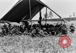 Image of Reserve Officers' Training Corps Columbia South Carolina USA, 1920, second 37 stock footage video 65675050985