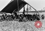 Image of Reserve Officers' Training Corps Columbia South Carolina USA, 1920, second 38 stock footage video 65675050985