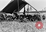 Image of Reserve Officers' Training Corps Columbia South Carolina USA, 1920, second 39 stock footage video 65675050985