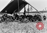 Image of Reserve Officers' Training Corps Columbia South Carolina USA, 1920, second 40 stock footage video 65675050985