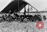 Image of Reserve Officers' Training Corps Columbia South Carolina USA, 1920, second 42 stock footage video 65675050985