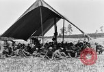 Image of Reserve Officers' Training Corps Columbia South Carolina USA, 1920, second 44 stock footage video 65675050985