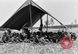 Image of Reserve Officers' Training Corps Columbia South Carolina USA, 1920, second 45 stock footage video 65675050985