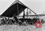 Image of Reserve Officers' Training Corps Columbia South Carolina USA, 1920, second 46 stock footage video 65675050985