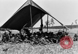 Image of Reserve Officers' Training Corps Columbia South Carolina USA, 1920, second 47 stock footage video 65675050985