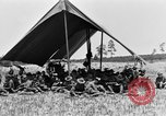 Image of Reserve Officers' Training Corps Columbia South Carolina USA, 1920, second 48 stock footage video 65675050985