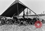Image of Reserve Officers' Training Corps Columbia South Carolina USA, 1920, second 49 stock footage video 65675050985