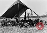 Image of Reserve Officers' Training Corps Columbia South Carolina USA, 1920, second 51 stock footage video 65675050985