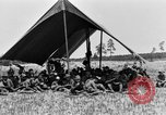 Image of Reserve Officers' Training Corps Columbia South Carolina USA, 1920, second 52 stock footage video 65675050985
