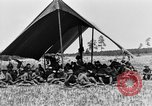 Image of Reserve Officers' Training Corps Columbia South Carolina USA, 1920, second 53 stock footage video 65675050985