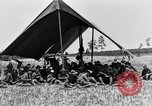 Image of Reserve Officers' Training Corps Columbia South Carolina USA, 1920, second 54 stock footage video 65675050985