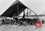Image of Reserve Officers' Training Corps Columbia South Carolina USA, 1920, second 55 stock footage video 65675050985
