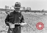 Image of Reserve Officers' Training Corps Columbia South Carolina USA, 1920, second 56 stock footage video 65675050985