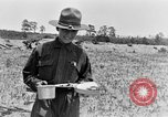 Image of Reserve Officers' Training Corps Columbia South Carolina USA, 1920, second 57 stock footage video 65675050985