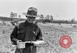 Image of Reserve Officers' Training Corps Columbia South Carolina USA, 1920, second 58 stock footage video 65675050985