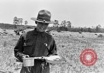 Image of Reserve Officers' Training Corps Columbia South Carolina USA, 1920, second 59 stock footage video 65675050985