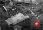 Image of military nurses and soldiers France, 1918, second 18 stock footage video 65675050989