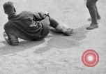 Image of soldiers France, 1918, second 10 stock footage video 65675050993