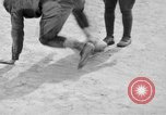 Image of soldiers France, 1918, second 12 stock footage video 65675050993