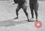 Image of soldiers France, 1918, second 24 stock footage video 65675050993
