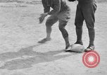 Image of soldiers France, 1918, second 25 stock footage video 65675050993