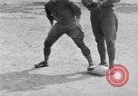 Image of soldiers France, 1918, second 31 stock footage video 65675050993