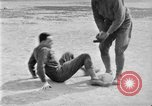 Image of soldiers France, 1918, second 38 stock footage video 65675050993