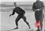 Image of soldiers France, 1918, second 40 stock footage video 65675050993