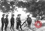 Image of Reserve Officers' Training Corps Washington DC USA, 1920, second 57 stock footage video 65675050994