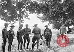 Image of Reserve Officers' Training Corps Washington DC USA, 1920, second 60 stock footage video 65675050994