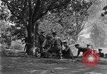 Image of Reserve Officers' Training Corps Washington DC USA, 1920, second 49 stock footage video 65675050996