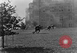 Image of Reserve Officers' Training Corps Washington DC USA, 1920, second 58 stock footage video 65675050996