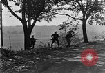 Image of Reserve Officers' Training Corps Washington DC USA, 1920, second 61 stock footage video 65675050996