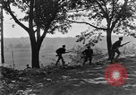 Image of Reserve Officers' Training Corps Washington DC USA, 1920, second 62 stock footage video 65675050996