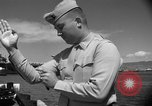 Image of Commander in Chief Pacific Command Hawaii USA, 1964, second 48 stock footage video 65675051001