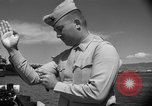 Image of Commander in Chief Pacific Command Hawaii USA, 1964, second 49 stock footage video 65675051001